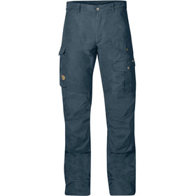 Fjällräven Barents Pro Trousers Men Dusk